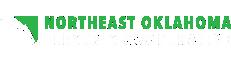 footer logo1 1