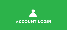 login button green